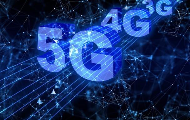 La neutralité des chercheurs sur la 5G