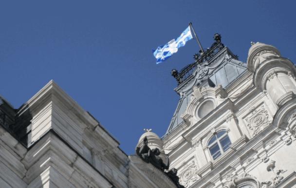 Quelle sera l'université québécoise du futur ?