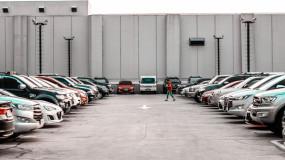 L'UdeM baisse les tarifs du stationnement