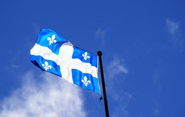 Une pétition pour protéger le français face à l'anglicisation de Montréal