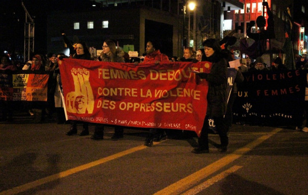 Violences sexuelles dans les cégeps : les syndicats réclament davantage de sensibilisation et de prévention