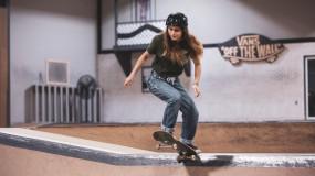 Des cours de skateboard au secondaire, une première au Canada