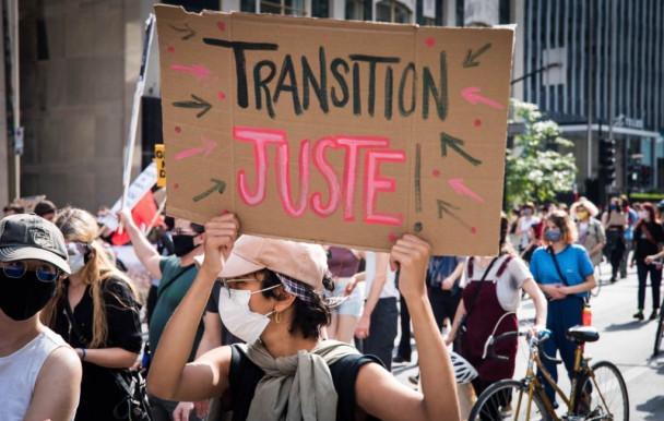 L'Université Laval lance le Réseau international étudiant pour le climat