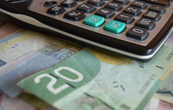 Apprendre aux étudiants à gérer leur argent