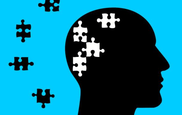 Québec investit 10 M$ pour les services psychologiques des cégeps et des universités