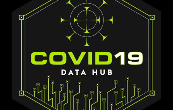 Regrouper les données mondiales sur la COVID-19