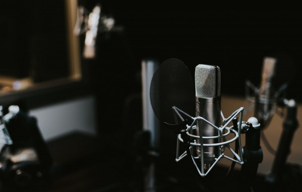Un radio-théâtre signé UdeM