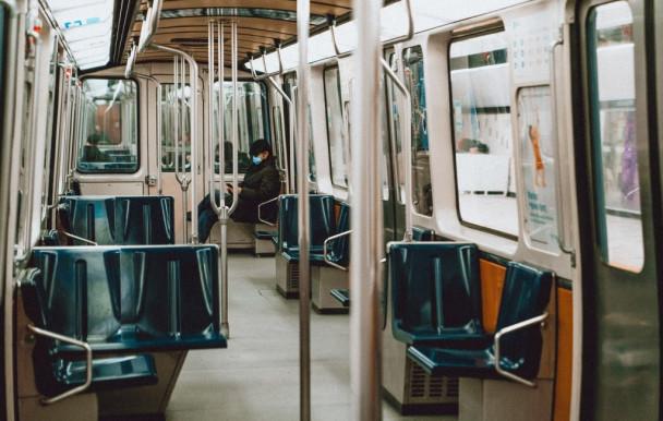 Quel avenir pour la mobilité à Montréal ?