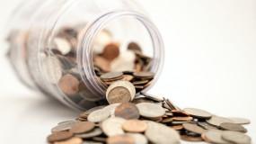 Impôts : déduire les dépenses liées au télétravail