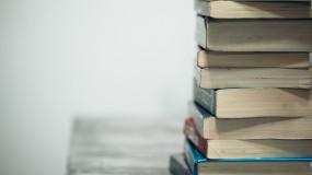 Des retards et des livraisons incomplètes pour la librairie de l'UdeM