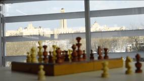 Champion universitaire du Canada, que vaut réellement le club d'échecs de l'UdeM