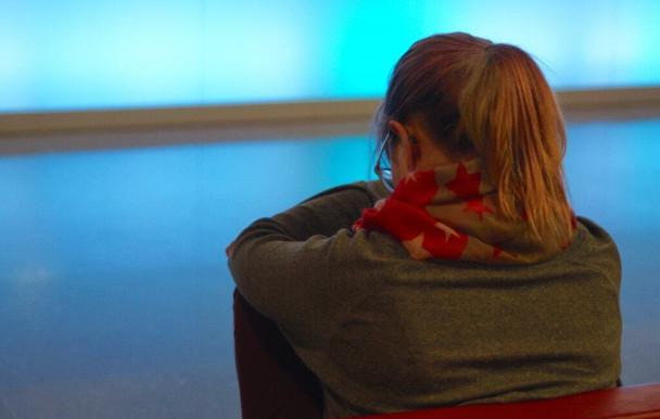 Une forte proportion d'étudiants en détresse psychologique