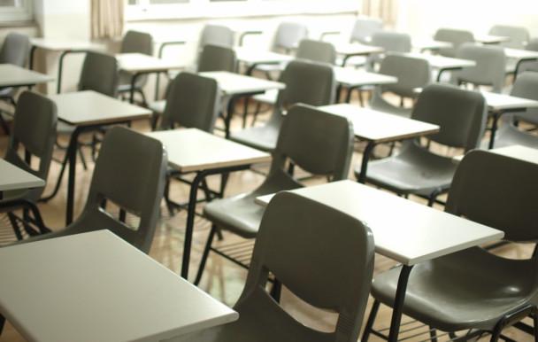 De nombreux étudiants refusent de retourner en classe malgré la réouverture des campus