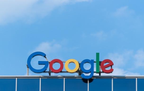 Une pétition pour ajouter la langue crie à Google traduction