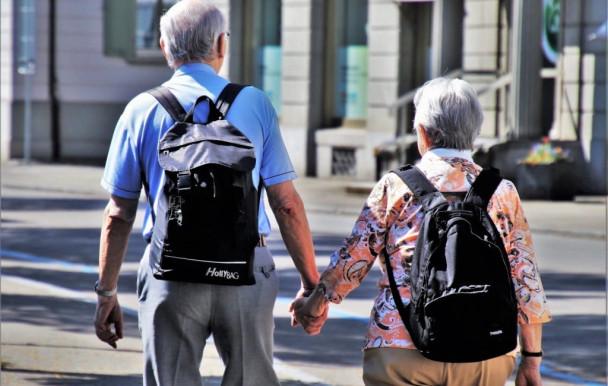 Miser sur l'autonomie des personnes âgées