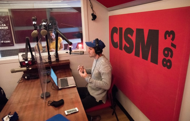 CISM fête ses 30 ans avec une programmation spéciale « Rétrospective »