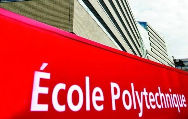 Québec investit dans un projet de capture et de valorisation de CO2 de Polytechnique