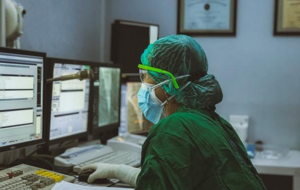 La santé numérique : un enjeu phare soulevé par la pandémie