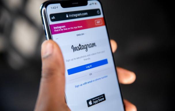 Instagram développe des outils pour protéger les ados du réseau