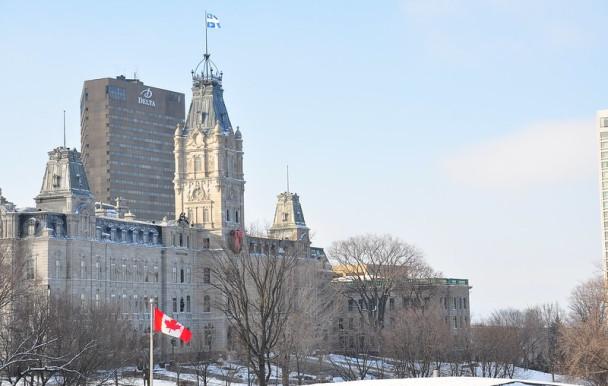La « Coalition pour la réforme électorale maintenant ! » somme le gouvernement d'agir sur la question du scrutin au Québec