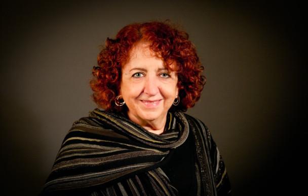 Prix Hommage de la Commission des droits de la personne et des droits de la jeunesse pour une professeure de l'UdeM