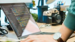 Polytechnique Montréal s'adapte à la pénurie de cybertalents