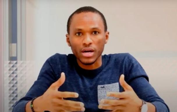 Mamadi FaraIII Camara: un message à la communauté étudiante