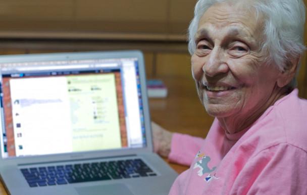 Étude pilote: une assistance domestique électronique pour les aînés