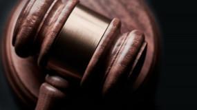 La Cour supérieure refuse de s'immiscer dans un processus de révision de notes