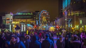 Étudiants et artistes se lèvent pour faire revivre la vie nocturne montréalaise