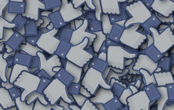 Les groupes d'entraide Facebook ont la cote