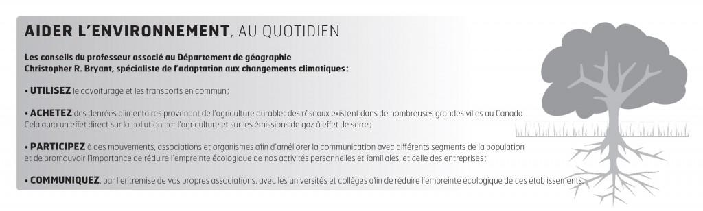 13_Environnement