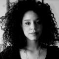 Chloé Savoie-Bernard fait partie des auteures du collectif Larguer les amours. crédit photo: Youssef Shoufan