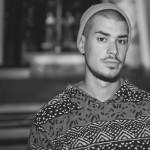 Koriass lancera son album Rue des Saules peu après sa performance à Coup de coeur francophone. (Crédit photo : Courtoisie Disques 7eme ciel)