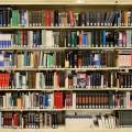 La consultation a permis d'établir que seulement 11,6 % des périodiques de l'éditeur Springer sont nécessaires pour la recherche et l'enseignement à l'UdeM. Photo: Pixabay.