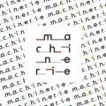 La Machinerie est un organisme de partage structuré autrefois connu sous le nom de Bureau, gestion des arts. Courtoisie La Machinerie.