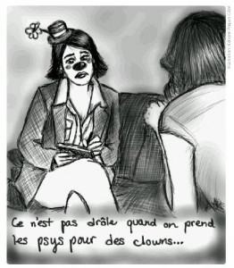 Illustration : Adriane Paquin-Côté