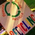 La première campagne de sensibilisation du regroupement Éco-leaders concernera le tri des matières résiduelles. (Crédits: Flickr/Andy Arthur)