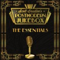 Le collectif Postmodern Jukebox a été fondé en 2011.