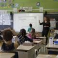Les étudiants en enseignement doivent effectuer quatre stages obligatoires durant leur cursus universitaire sans compensation financière aucune/flickr.com/tamuc