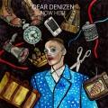 « Now Here » est le second EP du groupe électro-rock Dear Denizen.