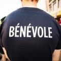 Parmi les canadiens de 15 ans et plus, 44% ont fait du bénévolat en 2013 selon le réseau de l'action bénévole du Québec. Crédit photo: Courtoisie Festival On The Road.