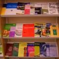 L'UdeM a dû annuler son abonnement à 2 116 publications de l'éditeur Springer Nature en mai dernier. (Crédits: Wikimedia Commons | Vmenkov)