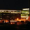 Le Poly-Grames, auquel sera joint le groupe FuWic, compte 55 étudiants aux cycles supérieurs et 4 chercheurs post-doctoraux./Photo : Flickr.com | abdallah