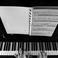 piano-926851