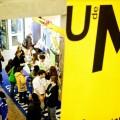 Réunissant Polytechnique Montréal, HEC Montréal et l'UdeM, Campus Montréal figure parmi les plus grands groupes universitaires francophones au monde. (Crédits: Flickr.com | Université de Montréal - Relations de presse)