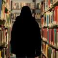 L'étude l'ESSIMU est la première à s'intéresser aux violences sexuelles strictement au Québec. Crédit photo : geralt | Pixabay