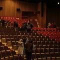 La période test de Give-a-Seat a notamment permis au public d'obtenir des billets pour le Festival Vue sur la Relève et des spectacles d'humour. (Photo: Wikimedia Commons | Kayman)