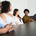 La mineure en études féministes, des genres et des sexualités propose une approche pluridisciplinaire. (Crédits photo: Flickr.com | WOCInTech Chat)