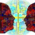 Cet investissement se situe dans la volonté de la ville de Montréal de devenir un pôle d'innovation dans le monde de l'intelligence artificielle. (Photo: Pixabay.com | geralt)